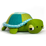 turtle sewing pattern